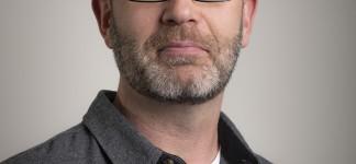 Neil Harrison (Chair) Director re:heat
