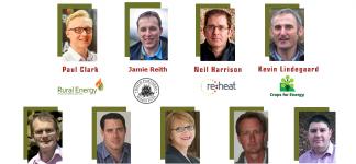 Board members-Jun 2017