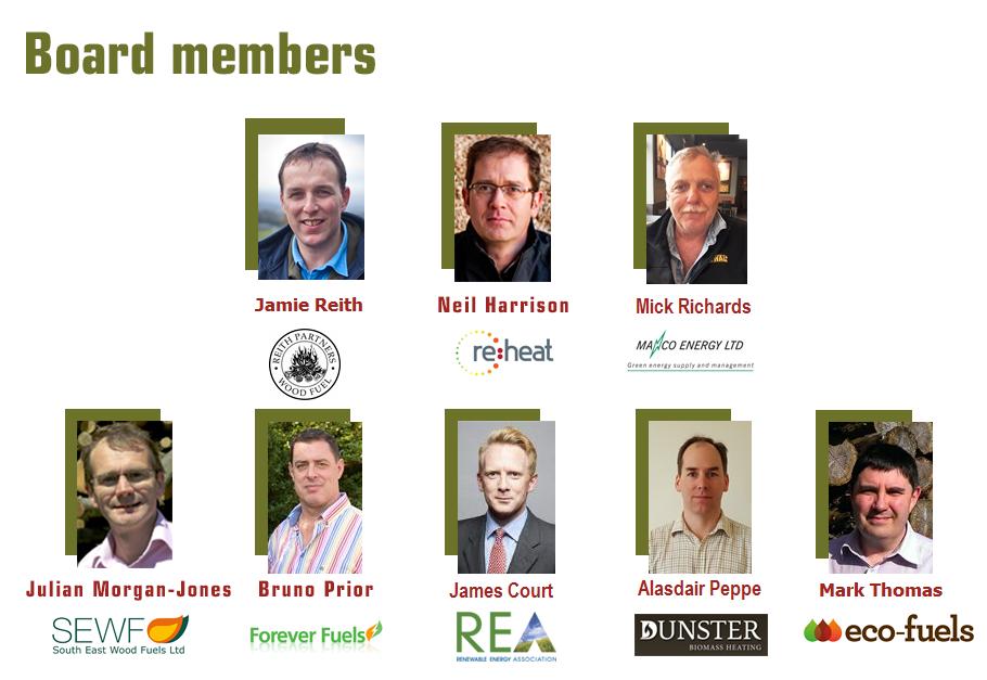 board-members-jun-2018