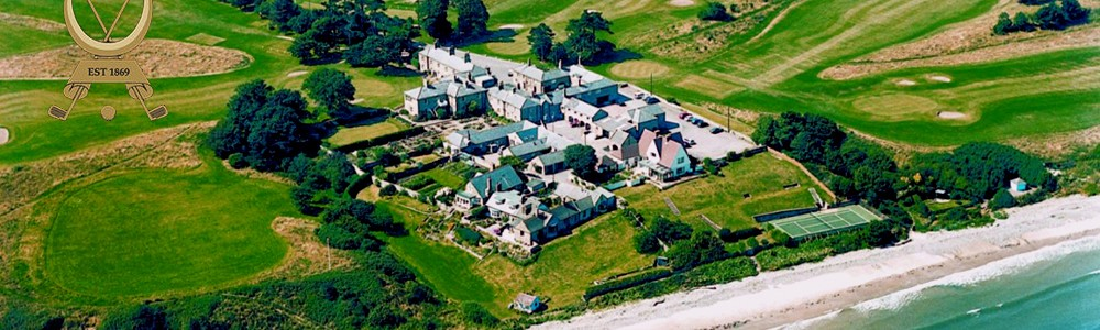 Alnmouth-Golf-Club