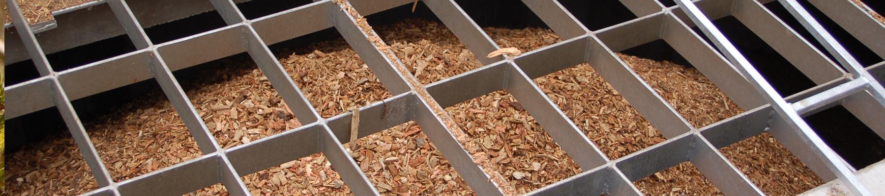 Biomass-fuels8