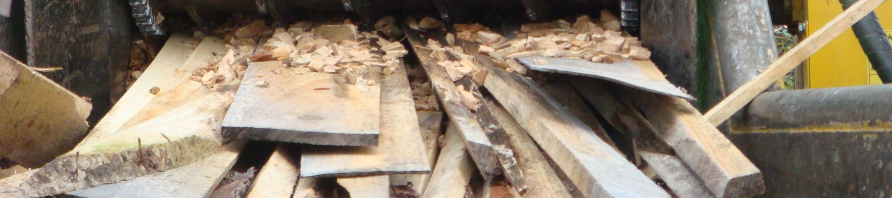 Biomass-fuels9