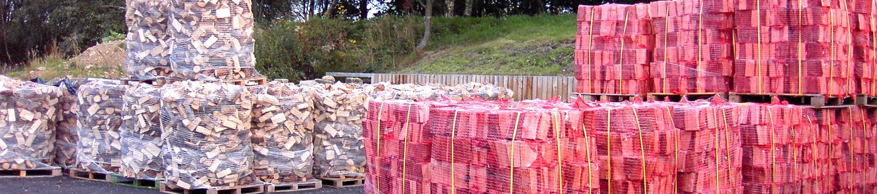 Why-choose-biomass heat5