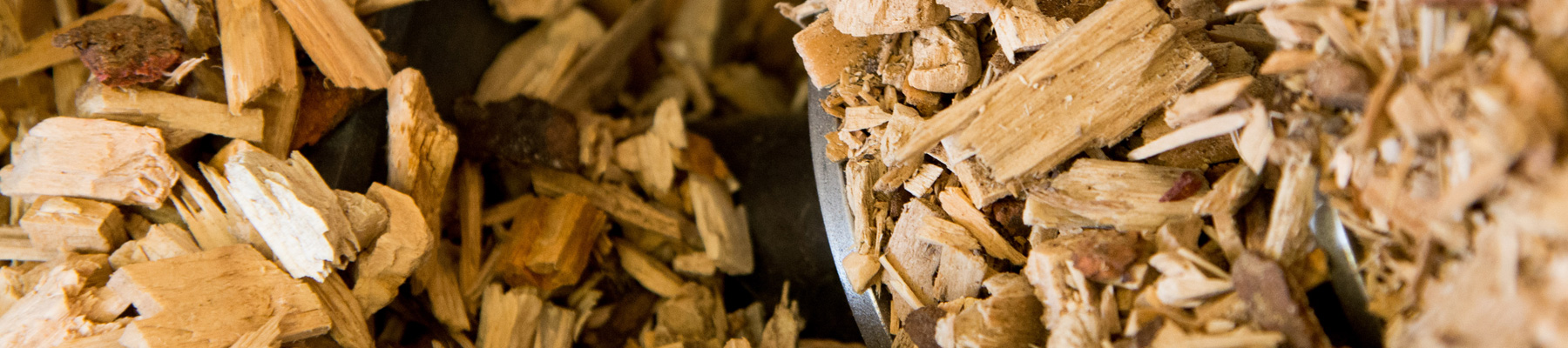 Why-choose-biomass heat9