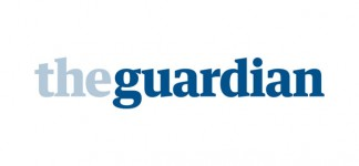 the-guardian-main-3