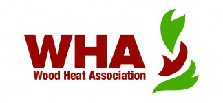 WHA members meeting - May 2017: Sign up now!