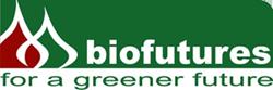 biofutures-logo