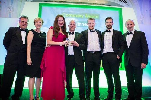 REA Award 2015 Winners 015