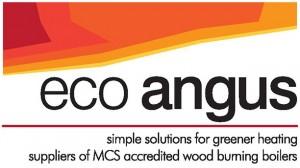 Eco Angus logo