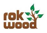 rok wood