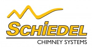 Schiedel High Res Logo
