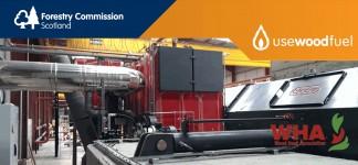 Maintaining fuel quality - REA website image