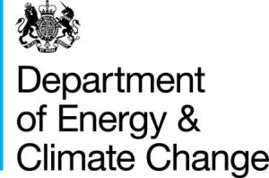 Government proposes a 98% fall in the deployment of one of the most cost-effective renewable heat systems