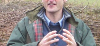 Kevin Lindegaard