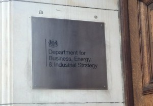Surprise cut to renewable heat support puts over £140m of low-carbon energy investment at risk