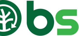 BSLlogo