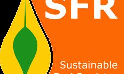 logo-250-2001