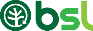 bsl-logo-1