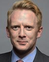 WHA board member blog by James Court, REA Head of Policy & External Affairs