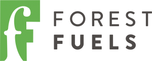 WHA member blog by Mark Appleton, Commercial Director, Forest Fuels www.forestfuels.co.uk