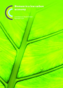 Biomass-in-a-low-carbon-economy-front-cover_Page_1-706x988