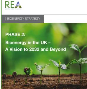 Bioenergy 2 small