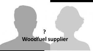 Woodfuel supplier voting