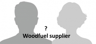 Woodfuel supplier voting