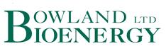 Bowland Bio